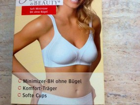 Soft Minimizer N